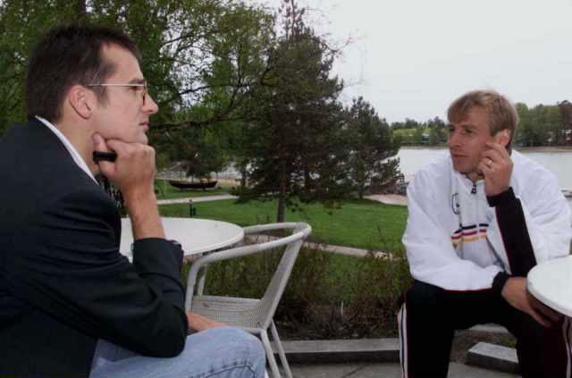 1998-kb-stationen-sportreporter