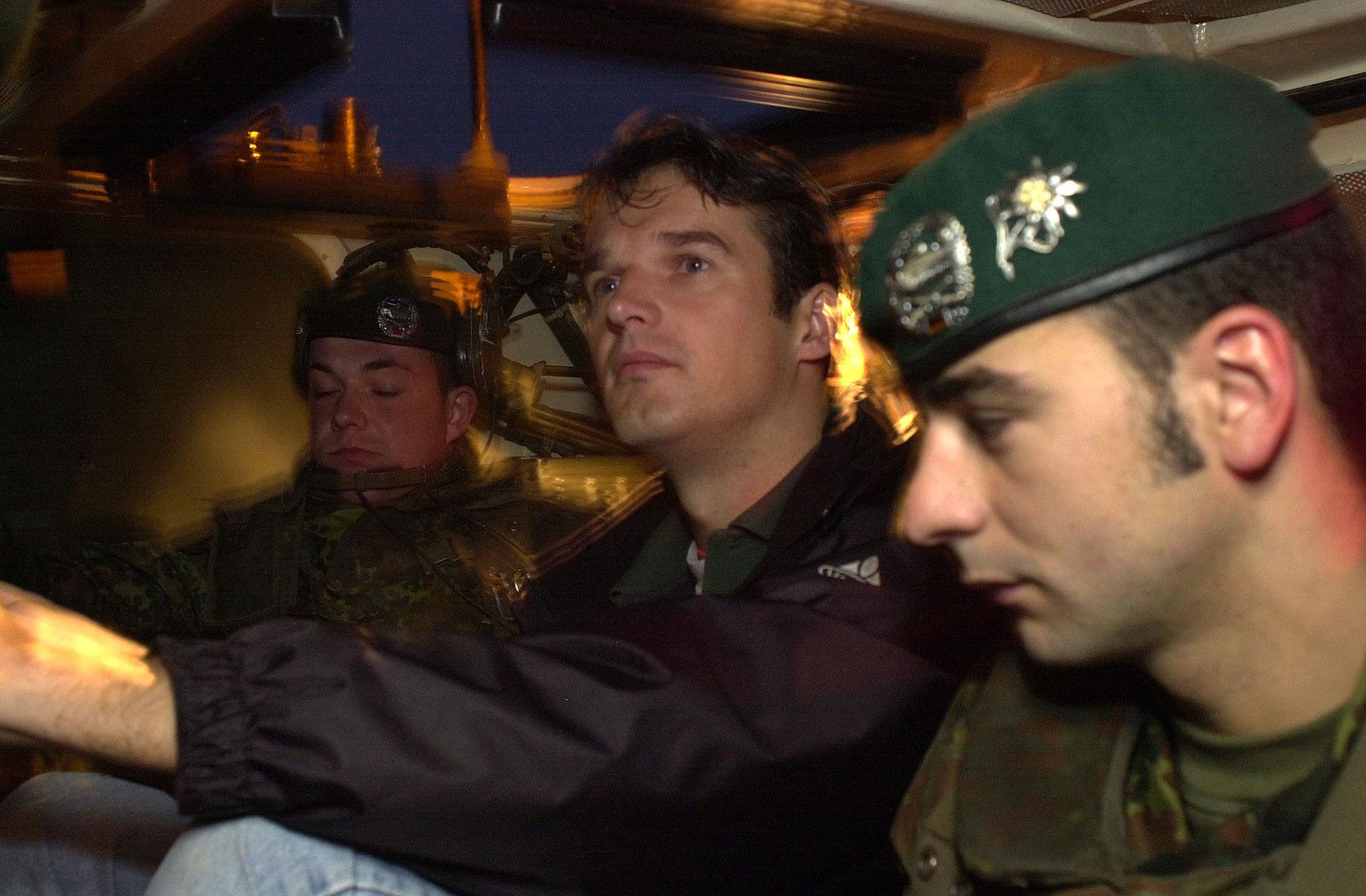 2002-training