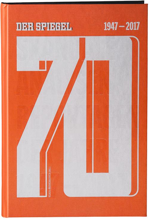 Buch-Klaus-Brinkbaeumer-Spiegel70-M