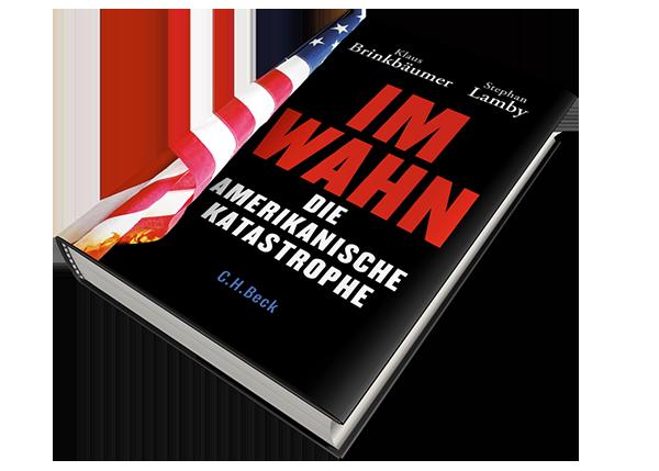kb-imwahn-cover-transp